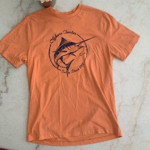 Men's IZOD Saltwater Relaxed Classics T-Shirt